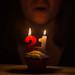 Happy Birthday by Karyn Stepien Photography