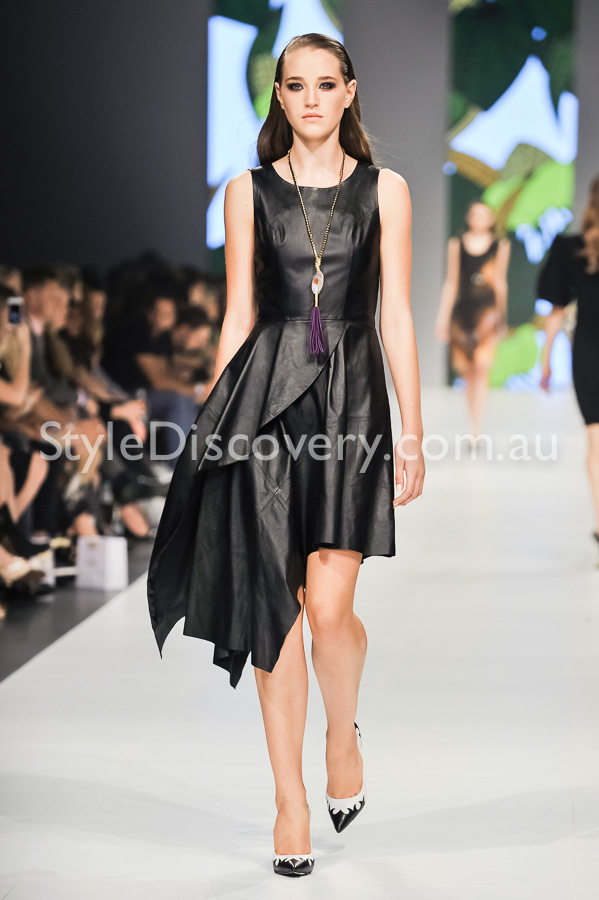 Runway02_by_InStyle-2-373