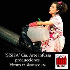 Sisifa