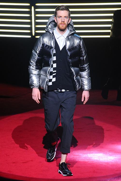 FW13 Tokyo WHIZ LIMITED035_Cameron @ EXILES(Fashion Press)
