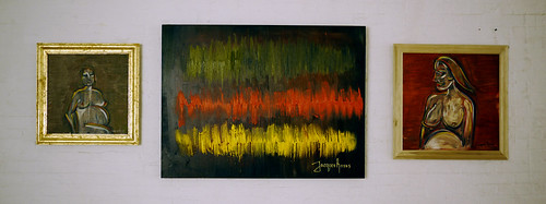 Jacques Paintings 03