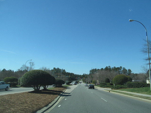 North Carolina >> Cary, North Carolina   Flickr - Photo Sharing!