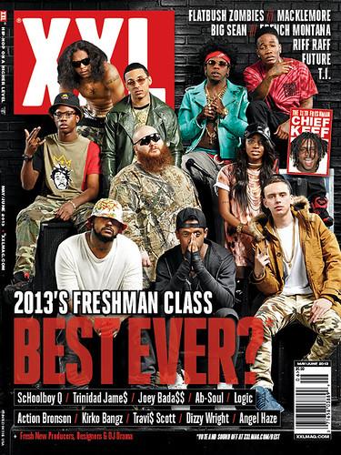 xxl-freshmen-2013-cover