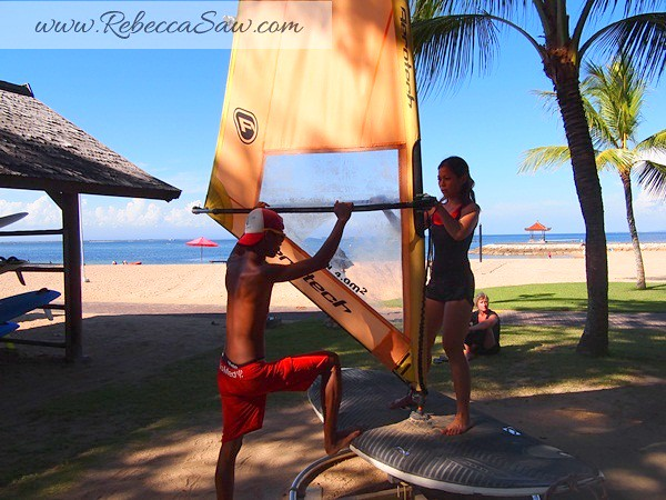 Club Med Bali - windsurfing - rebecca saw -005