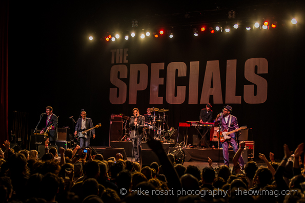 The Specials @ Warfield 3-23-13 -3652