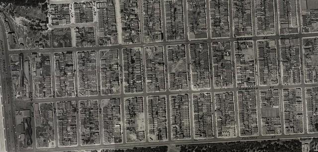 Apartment Finder San Antonio
