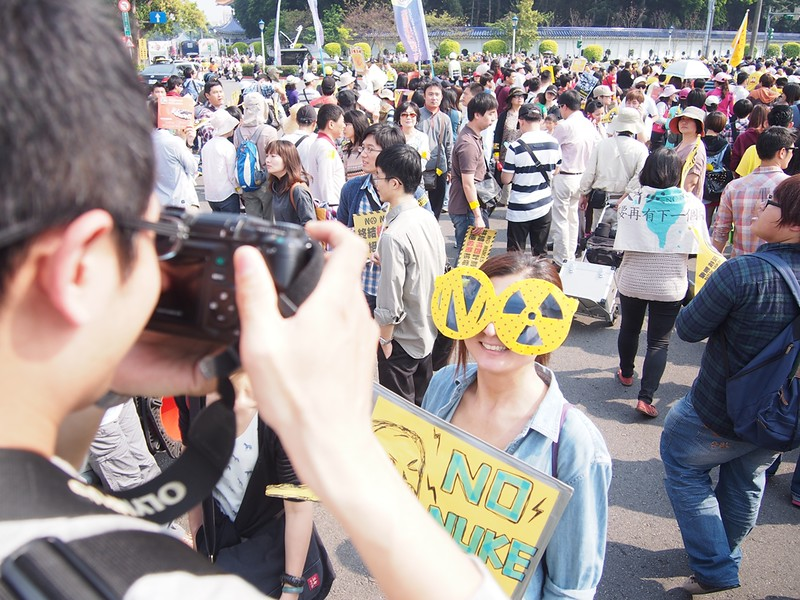 20130309反核遊行_031