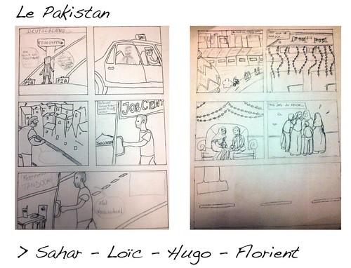 Pakistan-BD-Decines