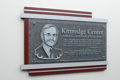 PCWM5_KittredgeCtr