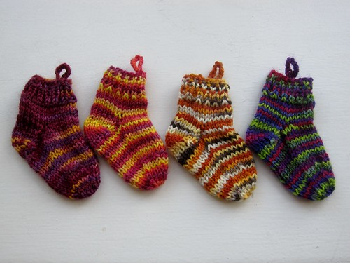 SGY mini socks, round 1 (4)