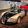 #Bugatti #veyron, distinguished, and beautiful! #nyias #iheartstance #importgram  #lowstandards #lownslow #allthingsproper #lotekcustoms #carswithoutlimits #fly_whips #carporn #droppedndriven #accelerationation #fuckfakeparts #grip_set #needsmorelow #adju