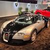 #Bugatti #veyron, distinguished, and beautiful! #nyias #iheartstance #importgram  #lowstandards #lownslow #allthingsproper #lotekcustoms #carswithoutlimits #fly_whips #carporn #droppedndriven #accelerationation #fuckfakeparts #grip_set #needsmorelow #adju