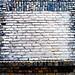Brickstone Billboard by aremac