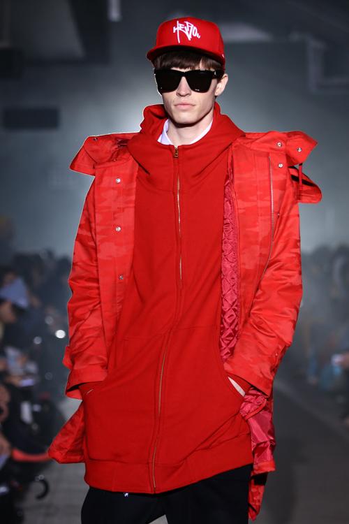 Taylor Cowan3077_FW13 Tokyo Sise(Fashion Press)