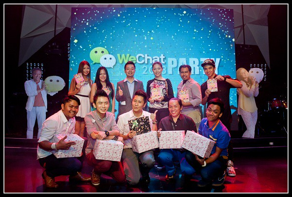 WeChat Launch in malaysia-003