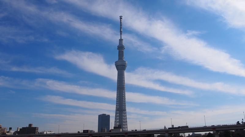 Tokyo Honeymoon 2013_day06_046