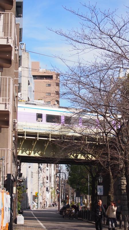Tokyo Honeymoon 2013_day06_042