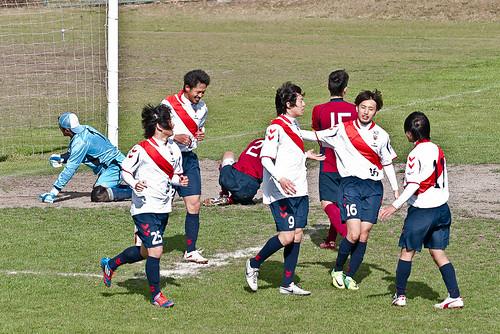 2013.04.07 全社&天皇杯予選1回戦 vs東海理化-7570
