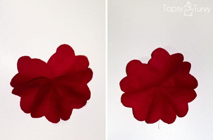 bulky-flower-hearts-felt-tutorial