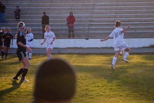 girls soccer leecounty dougmallnikond5000