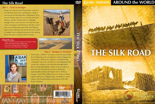 GT_Silk Road Sleeve_Front