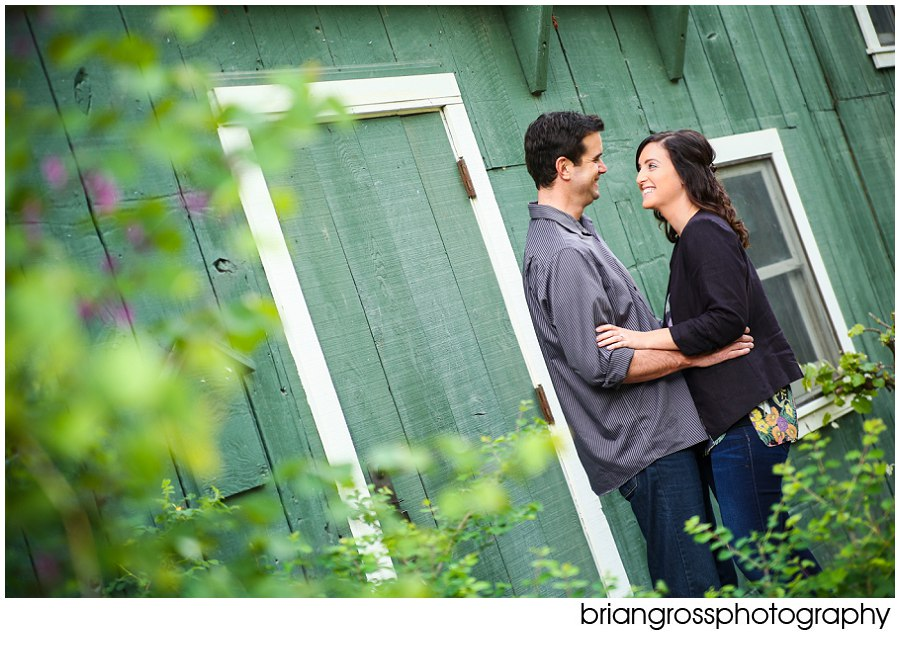 Rachael&Andy_Engagement_BrianGrossPhotography-137_WEB