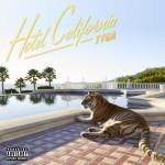 Tyga – Hotel California