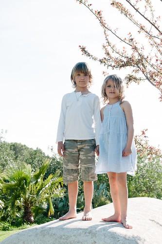 Lars&Tanja-90