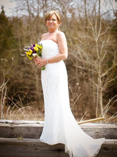 McCabe Wedding 8
