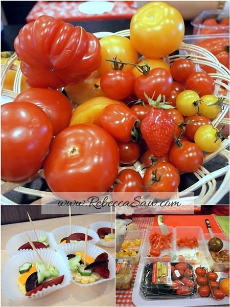 savour 2013 singapore - gourmet market (2)