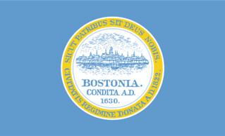 Boston_Flag