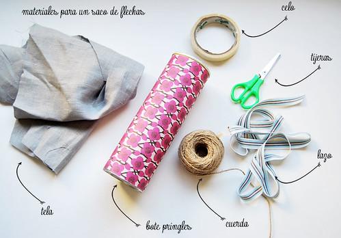 saco_flechas_materiales