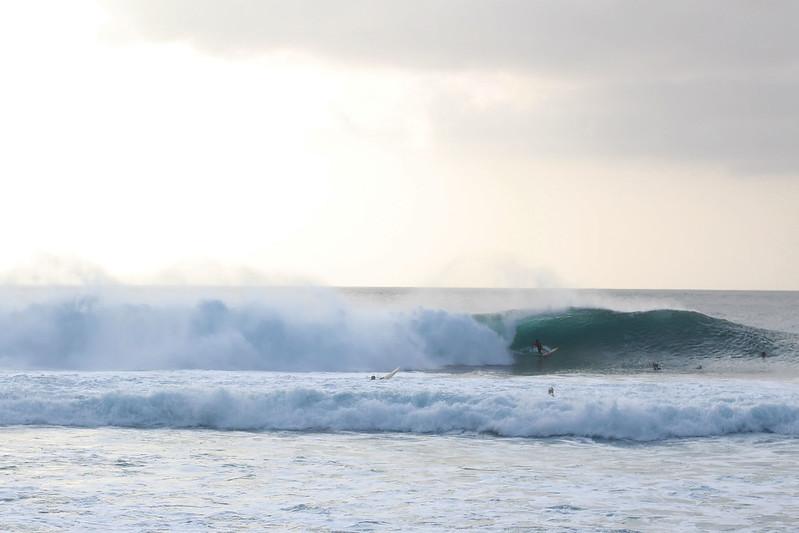 HI_SURF