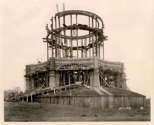 October 31 1930