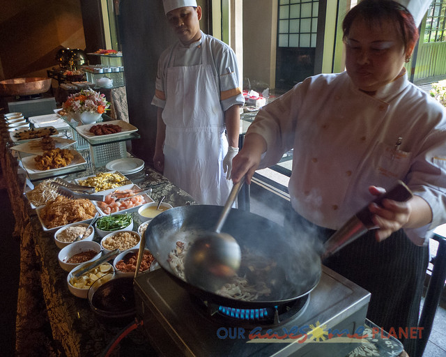 Dusit Thani Family Brunch-21.jpg