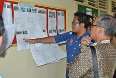 Sampoerna Agro Meningkatkan Kegiatan Belajar Mengajar Sekolah Dasar di Sumatera Selatan