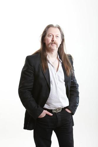 Dr-John-Elliott