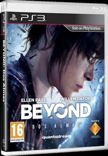 PS3_3D spanish