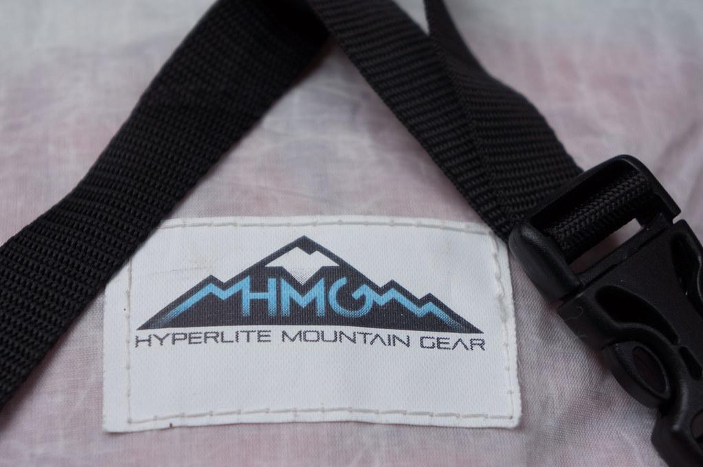 HMG IcePack