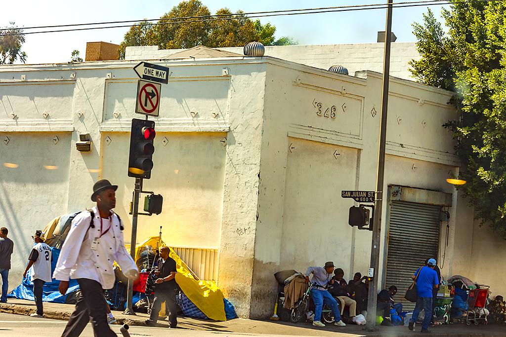 Skid-Row--Los-Angeles-6
