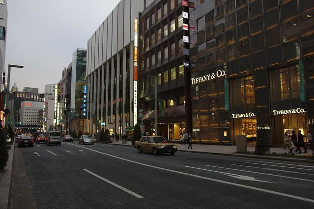 0344 - Ginza