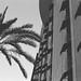 Las Vegas 11 by _Ripcord