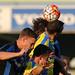 Beloften Club Brugge - Westerlo Beloften 285