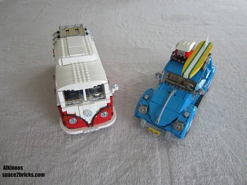 Lego 10252 p20