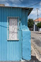 Aruba - One Happy Island 2016
