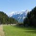 Zugspitze-20120920_2671