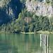 Konigsee-20120918_2480