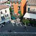 Verona-20120922_2761