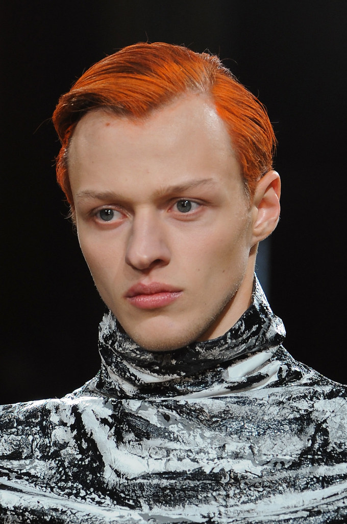 Alex Maklakov3083_FW13 Paris Songzio(fashionising.com)