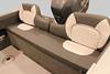 Starcraft Adventurer 176 Rear Bench Seat